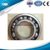 De Goedkope Prijs ABEC3 ABEC5 6006 Dragend Kogellager 30*55*13mm van Chik ABEC1 van het Staal