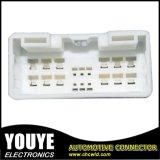 18 разъем проводки провода автомобиля отверстий ISO9001 Ts16949