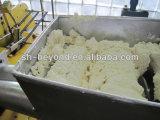белый Vat сыра 200L