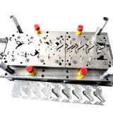 Progressiv für Metalteile sterben