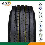 Neumático radial sin tubo del omnibus del carro de 22.5 pulgadas (11R22.5 12R22.5)