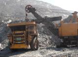 採鉱トラックのタイヤ(1100-20年1200-20年1300-25年)