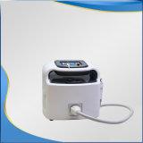 僅かRF及び熱RFの皮療法システム
