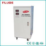 Стабилизатор AC инвертора силы регулятора одиночной фазы напряжения тока AVR генератора автоматический