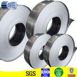 Galvanisierter Stahl umwickelt Q195 (SPCC/SGCC/DX51D-Z)