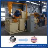 Linha de produção de recicl de cobre da melhor qualidade de China