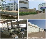 Linea di produzione dell'espulsione del comitato di soffitto del PVC