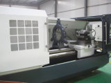 中国安いCNCの旋盤のバイトホルダー機械Ck6180b