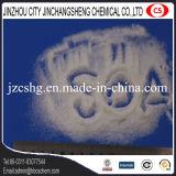Stahlgrad-weißes Puder-Ammonium-Sulfat