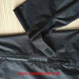 우연한 Waterproof, Breathable Softshell, Rainwear, Men를 위한 Jacket