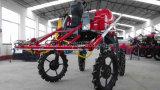 Hst тавра 4WD Aidi большинств предварительный спрейер силы для поля и фермы падиа
