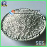 Geactiveerde Alumina Bal als het Drogen van het Gas