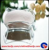 区分のプラントまたはプレキャストコンクリートのための具体的な混和Polycarboxylate Superplasticizer