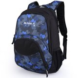 Leisure Lifestyle Outdoor Sports Daily Backpack Hand Bag - Bpjk03