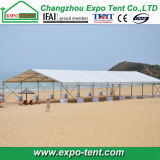 Summer Beach Party Tent for Vacation