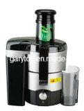 Juicer (GRT-A7000)