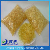 ポリアミドの熱い溶解の接着剤Hy-288
