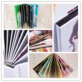PVC auto-adhésif Sheets pour Photo Album