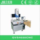 Preiswerter CNC kombinierte drei Coordiante die messende Maschine