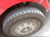 Neumático radial del carro, neumático sin tubo