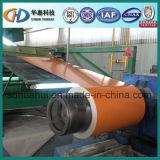 Export zur ganzer Welt Sinoboon PPGI PPGL mit BV