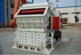 Precio móvil de la trituradora de impacto de la capacidad grande