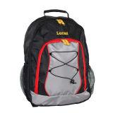 Neuer Form-Rucksack mit preiswertem Preis Soem angenommen