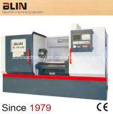 الصين جيّدة سعر [لرج ديمتر] [كنك] مخرطة آلة مع 2000 [سنتر ديستنس]