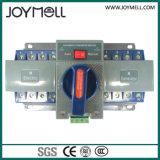 2p 3p 4p de Elektro16A Automatische Schakelaar van de Omschakeling