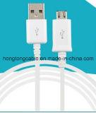 Lader USB voor Melkweg S6 met Micro- USB Kabel