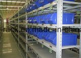Шкафы Longspan промышленного пакгауза многоуровневые
