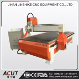 Maschinen für Holzarbeit, hölzerne Möbel, die Maschine, hölzerne Arbeitsmaschine herstellen