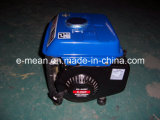 0.5kw-6kw/650W Home Use Gasoline Generator