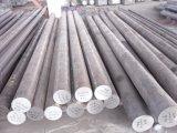 Molde forjado/barra redonda de acero especial