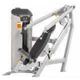 Imprensa agradável da caixa do equipamento da ginástica da grua & imprensa do ombro (SR1-42)
