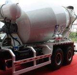 Cabine das peças sobresselentes do caminhão de Sinotruk HOWO FAW Foton Hongyan (RX04-43)