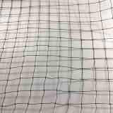 Farbton-Netz mit pp. und PET