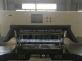 High-Speed-Papierschneidemaschine (QZYW115C)
