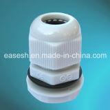 De Chinese Klieren van de Kabel van de Vervaardiging Nylon met Pakhuis in Europa