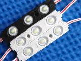 Modulo caldo dell'iniezione LED di vendita 5730