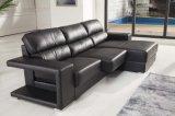Sofa Réglable de Siège (640)