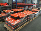 sélections de fraisage de route de partie lisse de 20mm (RZ24) pour la machine froide de planification