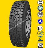 放射状のTubeless Truck Tyre 225/70r19.5 245/70r19.5 265/70r19.5 Highquality Tires