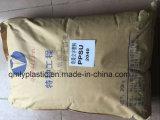 Gemakkelijk om de Thermoplastische Hars van de Verwerking te vormen PPSU (Polyphenylsulfone)