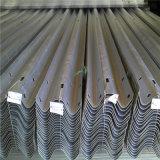 Гальванизированное стальное цена усовика хайвея