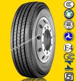 Ochse-Gummireifen, Radialförderwagen-Gummireifen, TBR Gummireifen, Laufwerk-Gummireifen