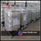 콘크리트와 시멘트로 이용되는 가소제 분말 또는 액체 또는 가소제