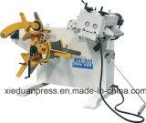 힘 압박 지류, 자동적인 힘 압박 기계, 압축 공기를 넣은 힘 압박 기계, Cross-Shaft 정밀도 힘 압박, C 유형 정밀도 압박