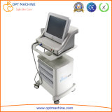 High Intensity Focused Ultrasound Beauty Equipment for Anti Wrinkle
