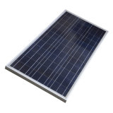 panneau solaire polycristallin de picovolte du module 80W (5-300W)